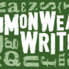 Commonwealth Foundation Prize to Self-Publishers