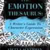 emotionthesaurus_front_final