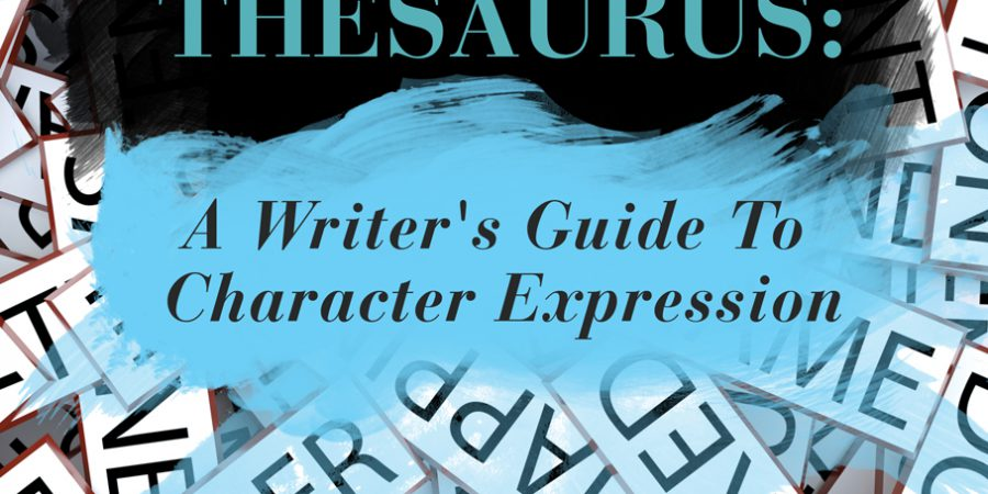 Tips On Effectively Conveying Character Emotion
