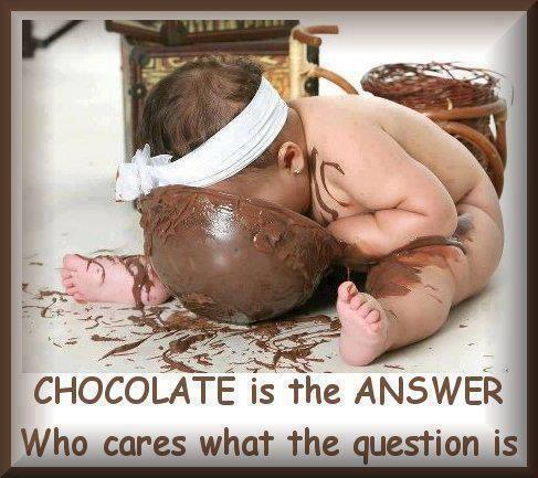 A possible solution if you haven't got all the indie author answers. Happy Easter!
