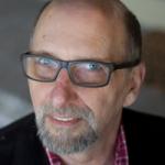 Joel Friedlander, Book Design Advisor