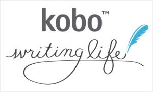 Kobo Writing Life
