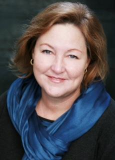 Kathy Meis