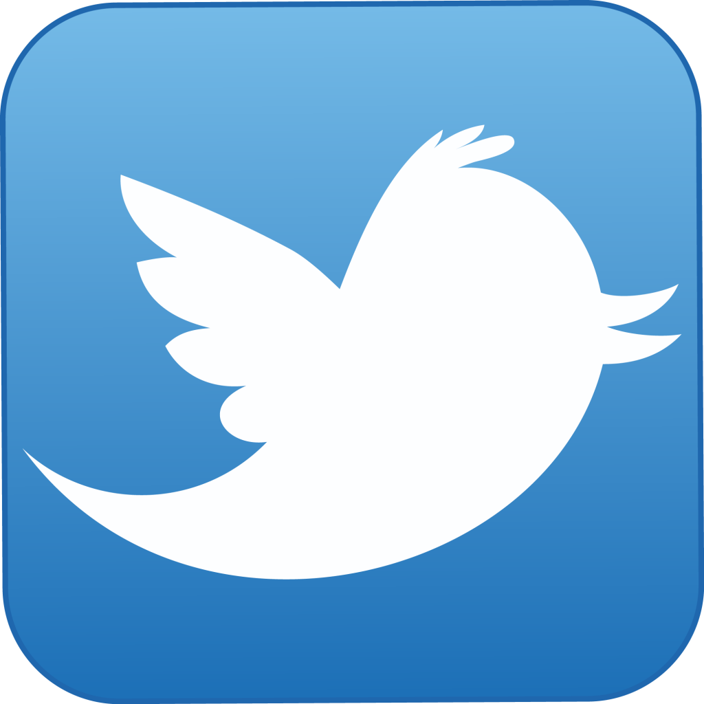 Get More TWITTER Followers - Best Way to Schedule your Tweets.