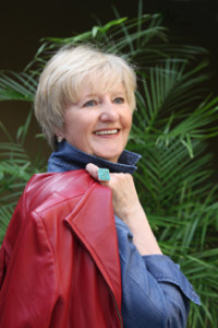 Diane Capri