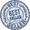 bestsellerlogo