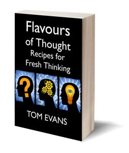 523d-bookcover-flavours