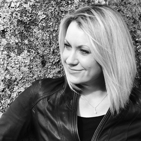 Jane Dixon Smith Indie Author Fringe 2016