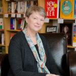 Author photo of Lucienne Boyce