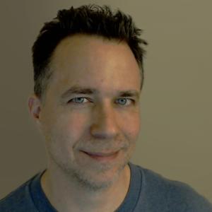 Profile photo of Matthew Wayne Selznick