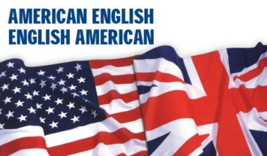 Writing: Which Version Of The English Language Do You Use?