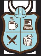 NaNoWriMo logo