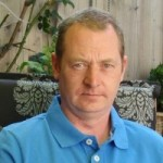 Mick Rooney