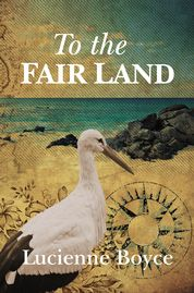 Cover of To The Fair Land