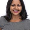 Headshot of Mohana Rajakumar