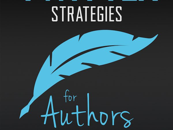 Production Tips: How To Use A Survey To Choose A Book Cover