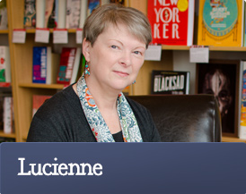 115lucienne