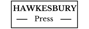 Hawkesbury Press logo