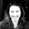 Joanna Penn Author Profile