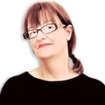 Orna Ross Author Profile