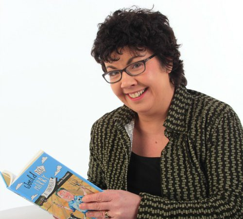 Five Self-publishing Lessons Learned Between Debut And Second Book
