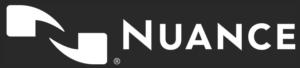Nuance sponsor for Indie Author Fringe
