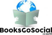 Books Go Social IndieReCon 2015