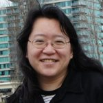 Christine Sun