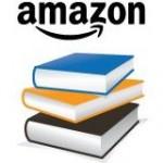 amazonbookslogo
