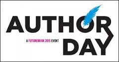 Author Day 2015: Indie Author Feedback