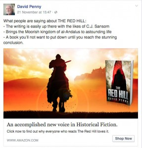 the-red-hill-advert