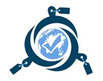 Fakespot logo