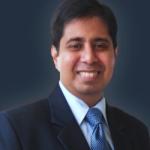 Ritesh Kala Headshot Read Out Loud India