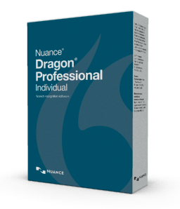 Nuance Dragon Professional Cover Competition Prize for Indie Author Fringe BEA