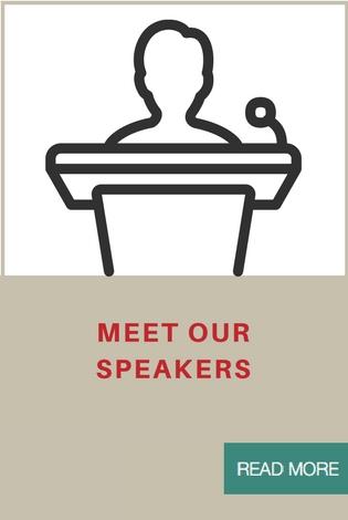 Indie Author Fringe Speaker Page