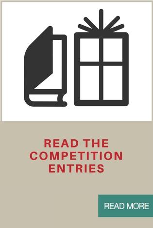 Indie Author Fringe Enter our Book Description Competition Entries