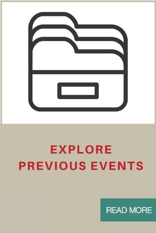 Indie Author Fringe Book Description event archive Page
