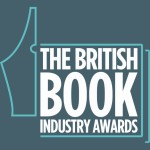 BBIA welcomes self-published submissions