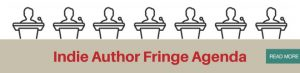 indie-author-fringe-agenda-3