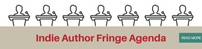 indie-author-fringe-agenda-3