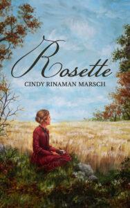 Cover of Rosette