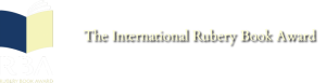 International Rubery Book Award logo
