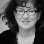 Debbie Young Indie Author Fringe Speaker