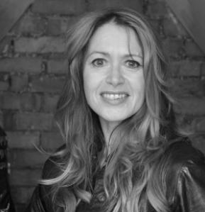 Roz Morris Indie Author Fringe Speaker