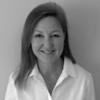 Kathy Meis Indie Author Fringe Speaker