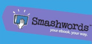 Your ebook your way .. Smashwords Mark Coker Giveaway for Indie Author Fringe
