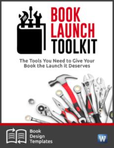 Book Launch Toolkit Joel Friedlander
