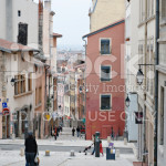 stock-photo-15741414-street-in-old-quarter-of-lyon