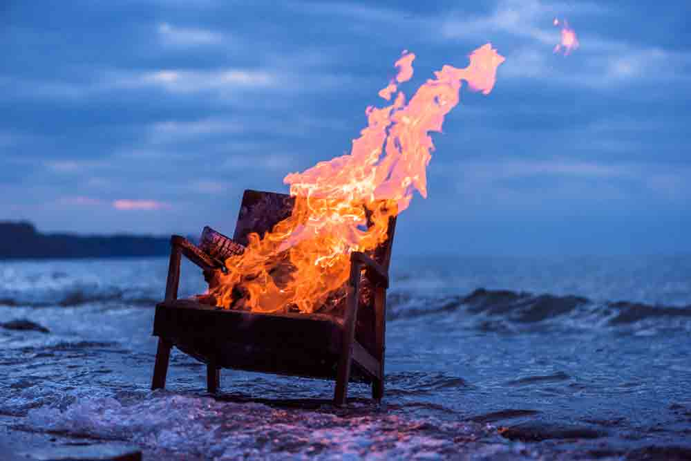 the-hot-seat
