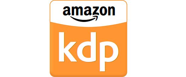 kdp-publishing